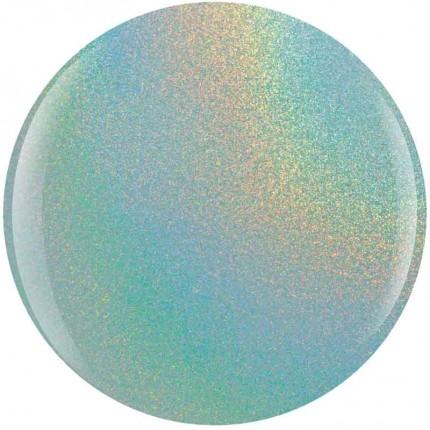 Disco Days 15ml - MORGAN TAYLOR - lak na nehty