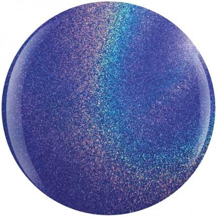 Frolic In Fairy Dust 15ml - MORGAN TAYLOR - lak na nehty