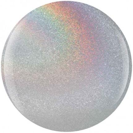 Liquid Bling 15ml - MORGAN TAYLOR - lak na nehty