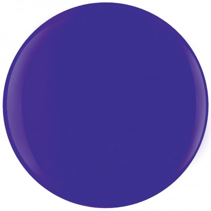 Anime-Zing Color! 15ml - MORGAN TAYLOR - lak na nehty