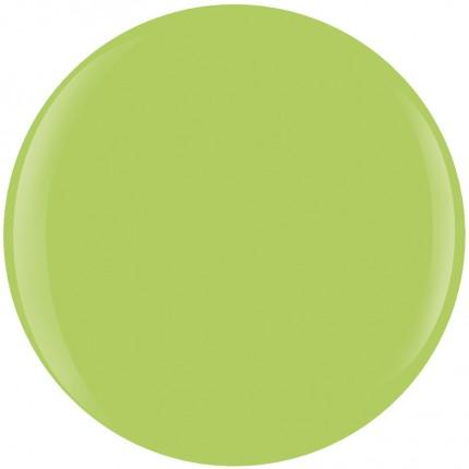 Into The Lime-Light 15ml - MORGAN TAYLOR - lak na nehty