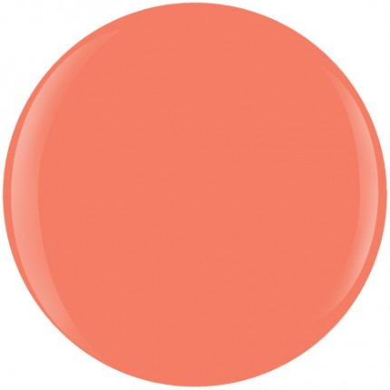 Oragne Crush Blush 15ml - MORGAN TAYLOR - lak na nehty