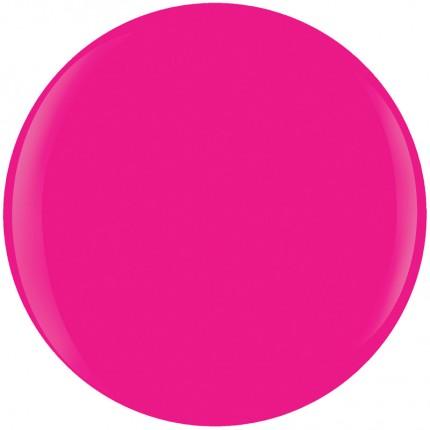 Spin Me Around 15ml - MORGAN TAYLOR - lak na nehty