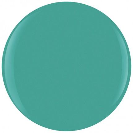 A Mint Of Spring 15ml - MORGAN TAYLOR - lak na nehty