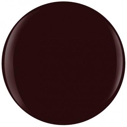 Black Cherry Berry 15ml - MORGAN TAYLOR - lak na nehty