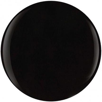 Black Shadow 15ml - MORGAN TAYLOR - lak na nehty