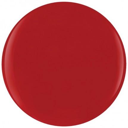 Hot Rod Red 15ml - MORGAN TAYOR - lak na nehty