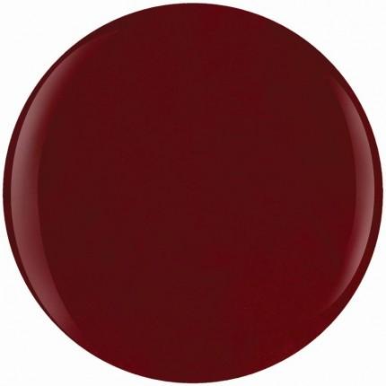 Red Alert 15ml - MORGAN TAYLOR - lak na nehty