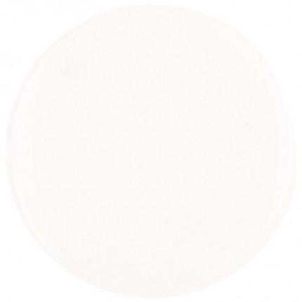 Sheek White 15ml - MORGAN TAYLOR - lak na nehty