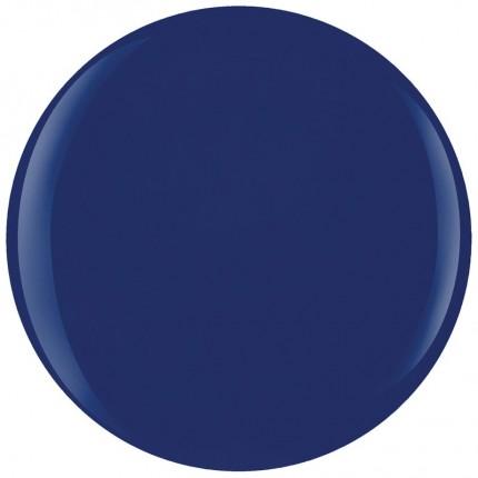 Deja Blue 15ml - MORGAN TAYLOR - lak na nehty