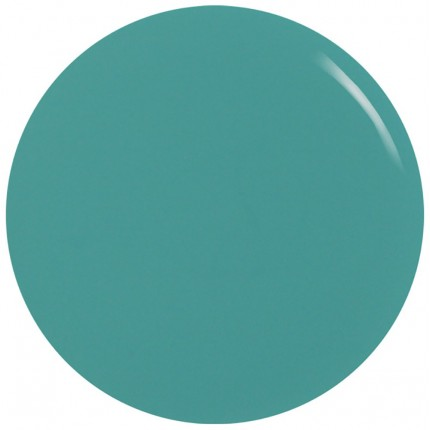 Sea The Future 18ml - ORLY BREATHABLE - ošetřující barevný lak na nehty