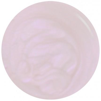 Crystal Healing 18ml - ORLY BREATHABLE - ošetřující barevný lak na nehty