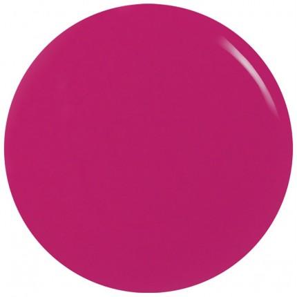 Berry Inuitiver 18ml - ORLY BREATHABLE - ošetřující barevný lak na nehty