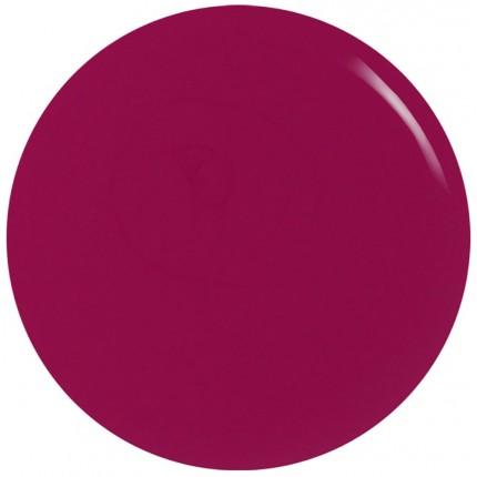 Heart Beet 18ml - ORLY BREATHABLE - ošetřujíci barevný lak na nehty