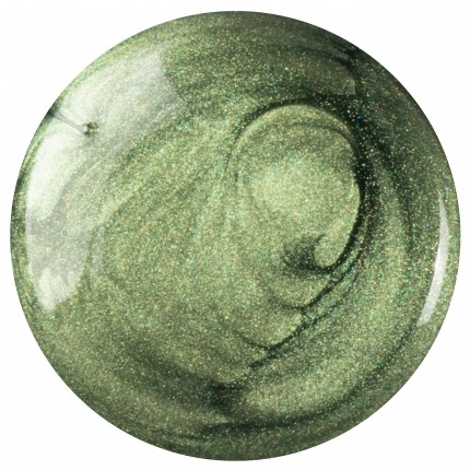 Energy Field 18ml - ORLY BREATHABLE - ošetřující barevný lak na nehty