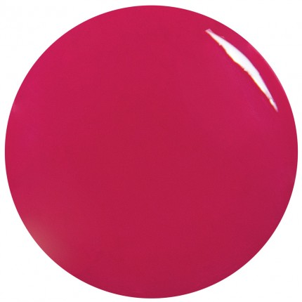 Astral Flaire 18ml - ORLY BREATHABLE -  ošetřující barevný lak na nehty