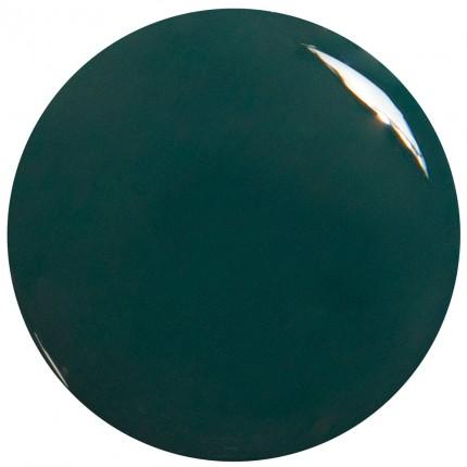Celeste-Teal 18ml - ORLY BREATHABLE  - ošetřující barevný lak na nehty