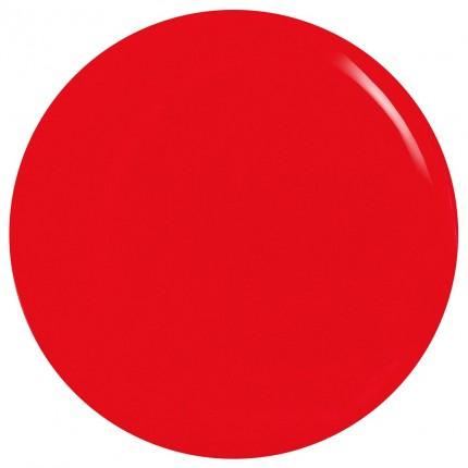 Cherry Bomb 18ml - ORLY BREATHABLE - ošetřující barevný lak na nehty