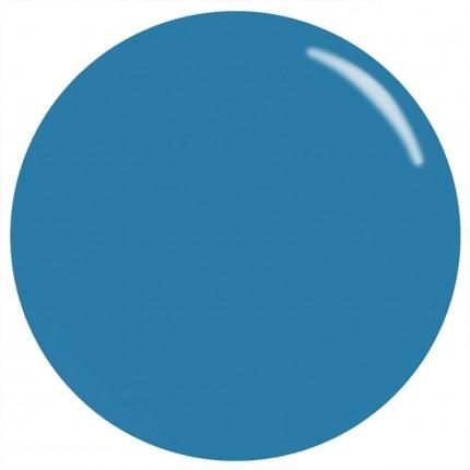 Downpour Whatever 11ml - ORLY BREATHABLE - ošetřující barevný lak na nehty