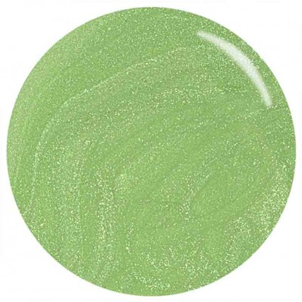 Here Flora Good Time 11ml - ORLY BREATHABLE - ošetřující barevný lak na nehty