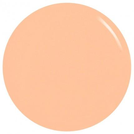 Peaches and Dreams 18ml - ORLY BREATHABLE - ošetřující barevný lak na nehty