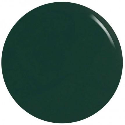Pine-ing For You 18ml - ORLY BREATHABLE - ošetřující barevný lak na nehty
