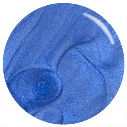You Had Me At Hydrangea 11ml - ORLY BREATHABLE - ošetřující barevný lak na nehty
