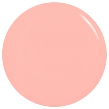 You're A Doll 18ml - ORLY BREATHABLE - ošetřující barevný lak na nehty