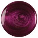 Wildcraft 18ml - ORLY BREATHABLE - ošetřující barevný lak na nehty