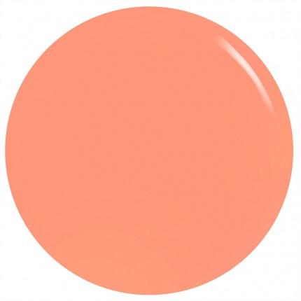 Adventure Awaits 18ml - ORLY BREATHABLE - ošetřující barevný lak na nehty