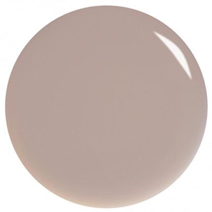 Almond Milk 18ml - ORLY BREATHABLE - ošetřující barevný lak na nehty