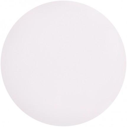 Barely There 5,3ml - ORLY BREATHABLE - ošetřující barevný mini lak