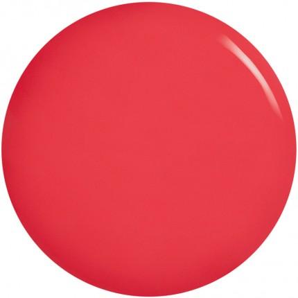 Beauty Essential 11ml - ORLY BREATHABLE - ošetřující barevný lak na nehty