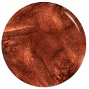 Bronze Ambition 18ml - ORLY BREATHABLE - ošetřující barevný lak na nehty