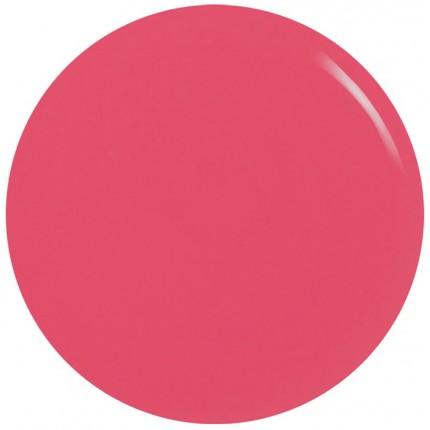 Flower Power 18ml - ORLY BREATHABLE - ošetřující barevný lak na nehty