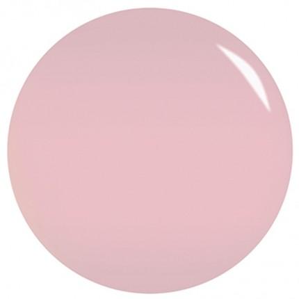 Kiss Me I´m Kind 5,3ml - ORLY  BREATHABLE - ošetřující barevný mini lak na nehty