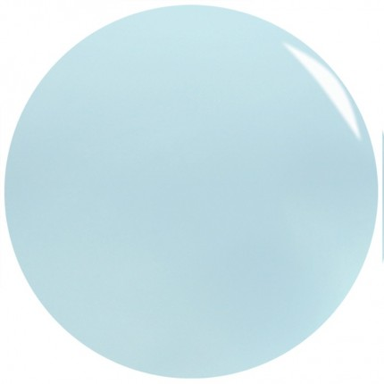 Morning Mantra 18ml - ORLY BREATHABLE - ošetřující barevný lak na nehty