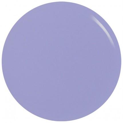 Patience & Peace 18ml  ORLY BREATHABLE - ošetřující barevný lak na nehty