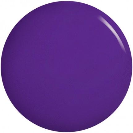 Pick-Me-Up 5,3ml - ORLY BREATHABLE - ošetřující barevný mini lak nehty