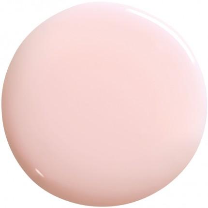 Rehab 5,3ml - ORLY BREATHABLE - ošetřující barevný mini lak na nehty