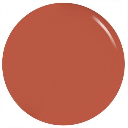 Sunkissed 18ml - ORLY BREATHABLE - ošetřující barevný lak na nehty