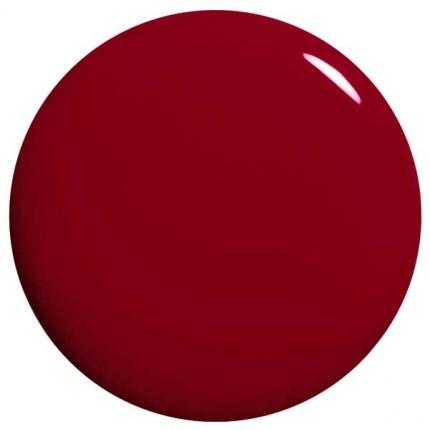 Haute Red 11ml - ORLY lak na nehty