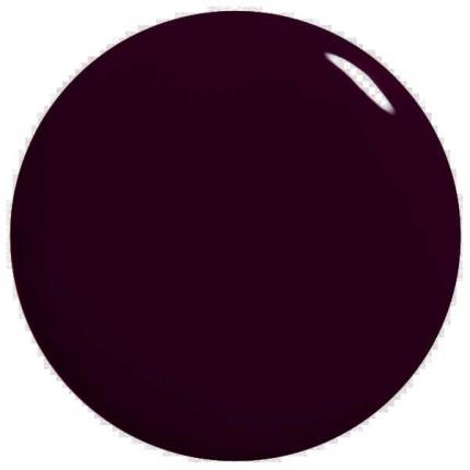 Plum Noir 11ml - ORLY lak na nehty