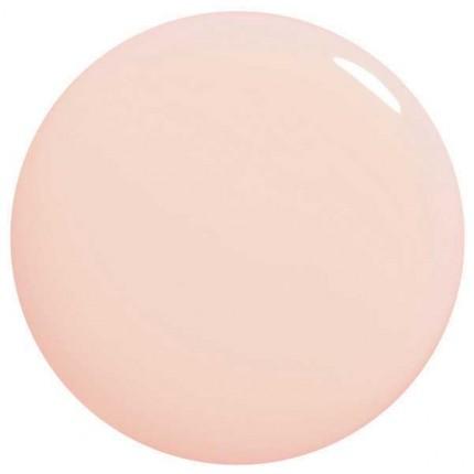 Confetti 11ml - ORLY lak na nehty