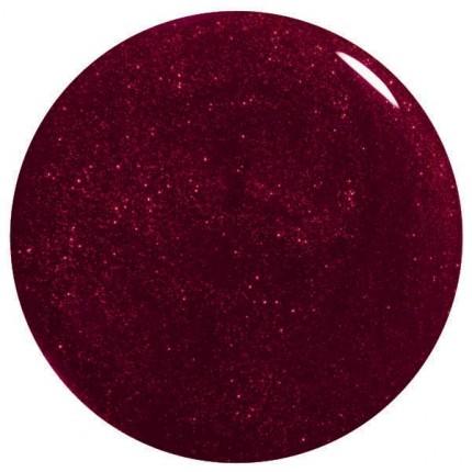 Star Spangled 9ml - ORLY GELFX - gel lak na nehty