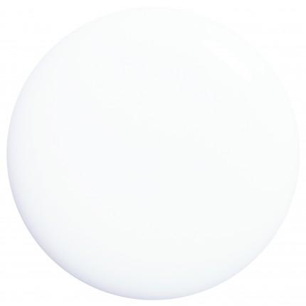 White Tips 18ml - ORLY BREATHABLE - ošetřující barevný lak na nehty