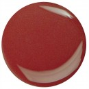 Desert Rose 9ml - ORLY GELFX - gel lak na nehty
