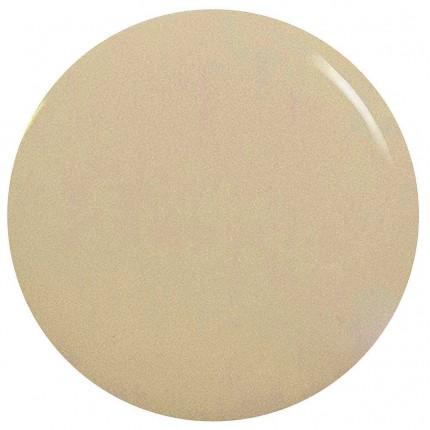 Lovella 5,3ml - ORLY mini lak na nehty