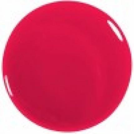 Cherry Creme 11ml - ORLY COLOR BLAST - lak na nehty