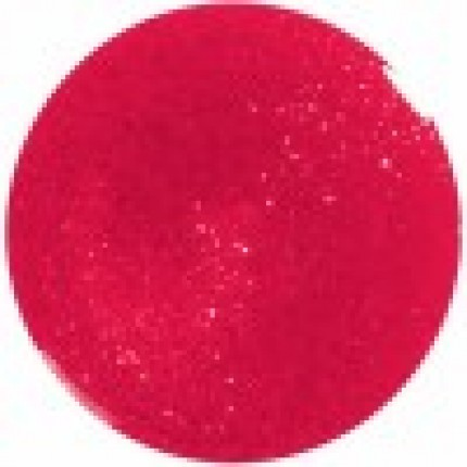 Fiery Red Color Flip 11ml - ORLY COLOR BLAST - lak na nehty